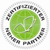 Zertifizierter Neher Partner